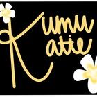 Kumu Katie Designs