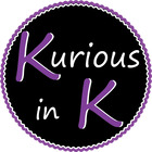 Kurious In K