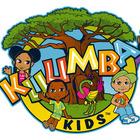 Kuumba Kids