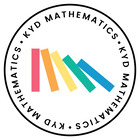 KYD Mathematics