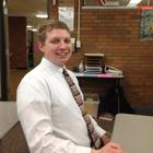 Kyle C Geiss Social Studies