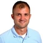 Kyle Sprunger