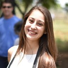 Kylie Pereira