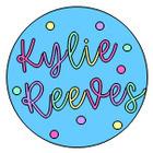 Kylie Reeves