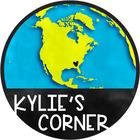 Kylie's Corner