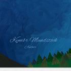 Kymbr's Korner