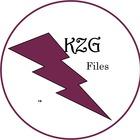 KZG Reading Intervention Files