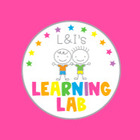 L  and  I's Learning Lab