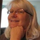 L Dawn Anderson