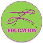 L Education