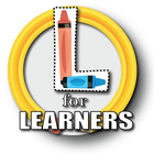 L for Learners