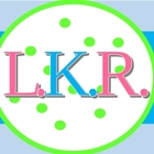 L K Reed Store