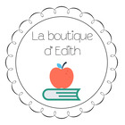 La boutique d'Edith