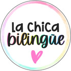 La Chica Bilingue