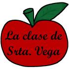 La Clase de La Srta  Vega