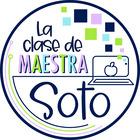 La clase de Maestra Soto