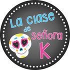 La Clase De Senora K