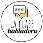 La Clase Habladora