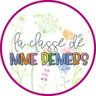 La classe de A DeMers