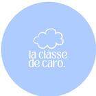 La classe de Caro