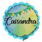 La classe de Cassandra