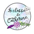 La classe de Catherine      Catherine's class