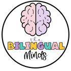 La classe de Julie