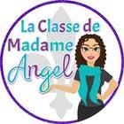La classe de Madame Angel