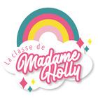 La classe de Madame Holly