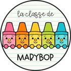 La classe de Marybop