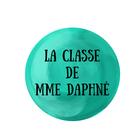 La classe de Mme Daphne