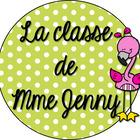 La Classe de Mme Jenny