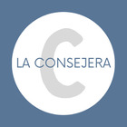 La Consejera Counseling and Spanish Tools