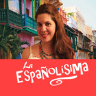 La Espanolisima
