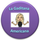 La Gaditana Americana