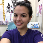 La Maestra Venezolana