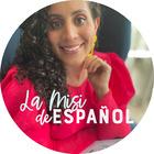 La Misi de Espanol