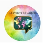La Pizarra de Colores