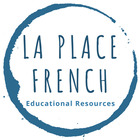 La Place French