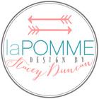 La Pomme Design