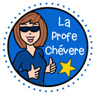La Profe Chevere