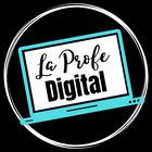 La Profe Digital