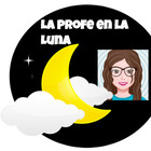 La Profe en la Luna