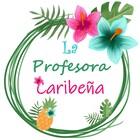 La Profesora Caribena