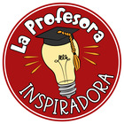 La Profesora Inspiradora