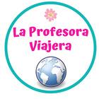 La Profesora Viajera