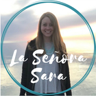 La Senora Sara