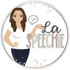 La Speechie