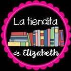 La tiendita de Elizabeth