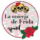 La uniceja de Frida